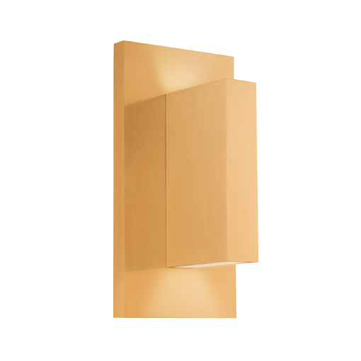 LUMINAIRE MURALE, COLLECTION DRAVEN, SERIE-401, EW22109-GD