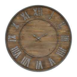 Horloge Renwil Teatime CL211
