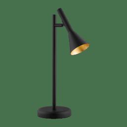 Lampe De Table Eglo Cortaderas 97805A