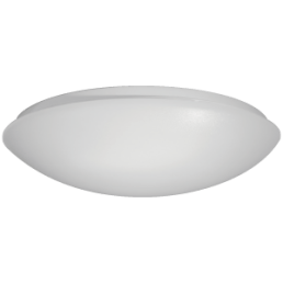 Luminaire Plafonnier 11 66711XXXX