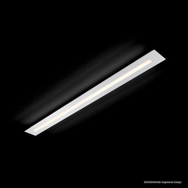 Plafonniers LedUnixpaint Plafonniers Plafonniers Luminaires Luminaires Luminaires LedUnixpaint HEeWID2Y9