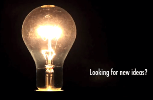 WREN Webinars | Video