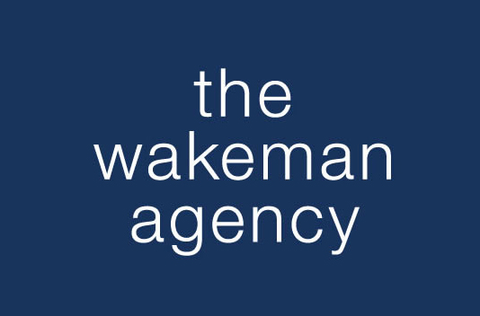 The Wakeman Agency | Design, VA