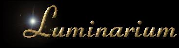 luminus.jpg - 15342 Bytes