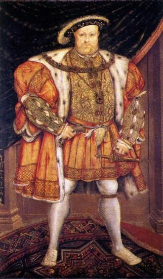 henry8parham.jpg (481×823)