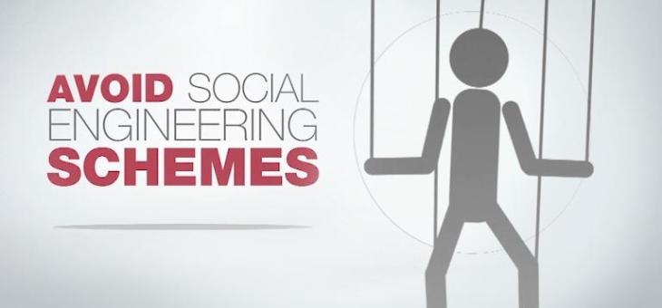 Cyber Crime and Social Engineering