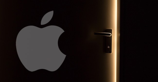Fruitfly: A New Malware Infecting Apple Devices