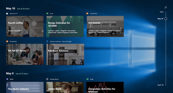 Boosting Productivity with Browserized Windows 10