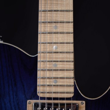 0011-08-neck-pickup-detail-02