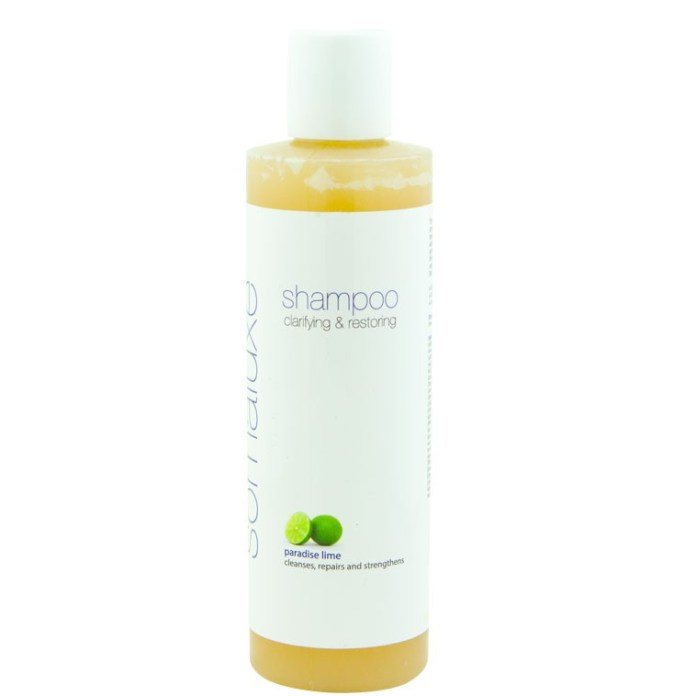 shampoo with green tea for hair loss