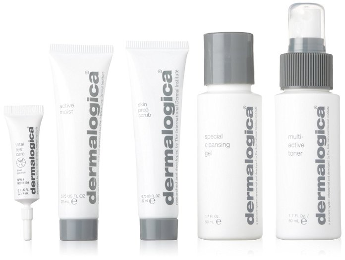 Dermalogica Products