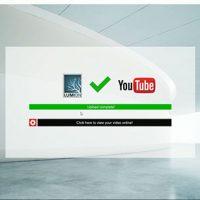 cadacademy_lumion7_renderandupload_youtube