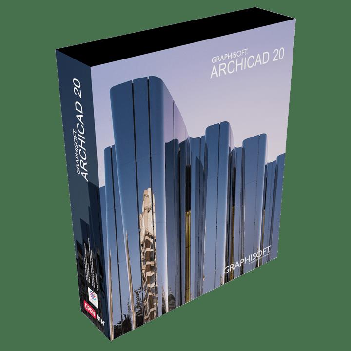 ac20-box