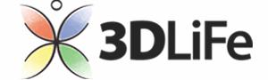 logo_3dlife