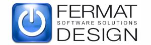 logo_fermatdesign