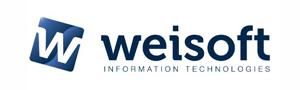 logo_weisoft