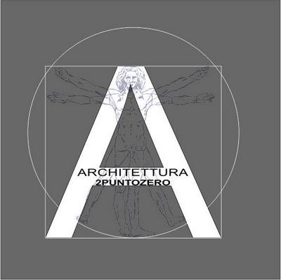 Architettura 2puntozero