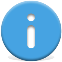 IPV6開通
