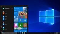 Windows10に移行するため