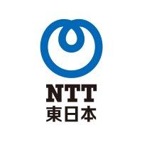 NTTもお手上げ