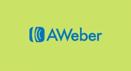 Aweber Email Marketing Software, Aweber, AWEBER REIVIEWS, aweber pricing, aweber feature, aweber alternative, Best Email Marketing software, best email marketing services, best email marketing tools, lumlee, email marketing, email marketing tutorial, email marketing automation, best email marketing practices, email marketing blog
