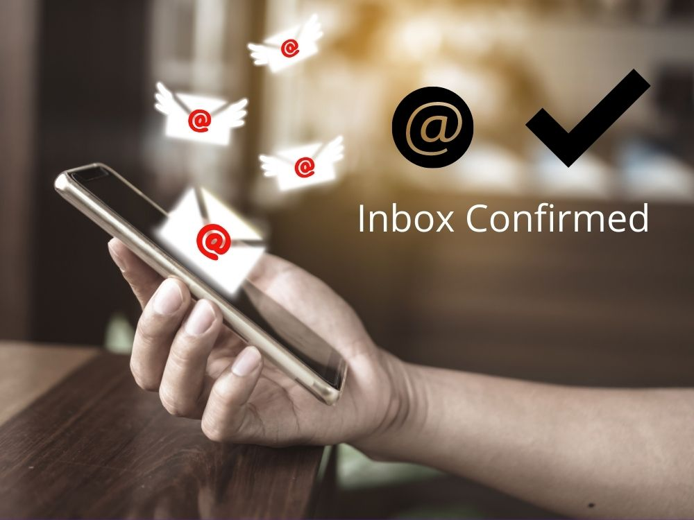 Strategies To Improve Email Deliverability Rates, improve Strategies To Improve Email Deliverability Rates, how to improve Strategies To Improve Email Deliverability Rates, what is Strategies To Improve Email Deliverability Rates, Strategies To Improve Email Deliverability definition