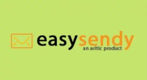 EasySendy, EasySendy email marketing, EasySendy tools, EasySendy email marketing tools, email marketing software
