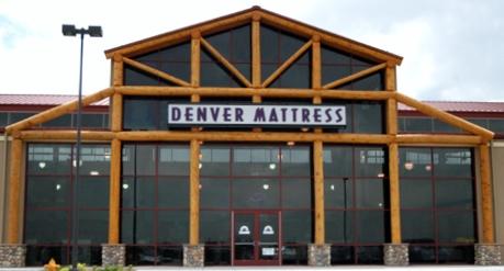 DenverMattress21-72 (2)