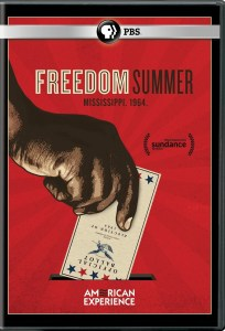 american-experience-freedom-summer