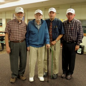 2014-09-17 Dream Team at Board Meeting 051 (2)