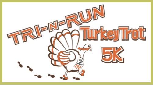 turkeytrot