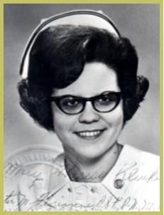 Mary T. Klinker