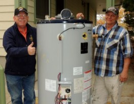 2015-11-16 Water Heater 012 (2) (1280x997)