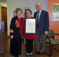 2015-12-18 Mary Anderson Retirement Reception 062 (2)