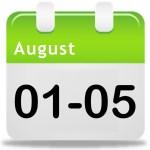 Aug1-5