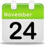 Nov24