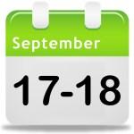 Sept17-18