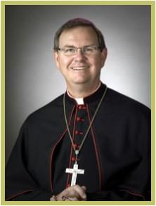 bishopdoherty