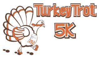 turkeytrotlogo