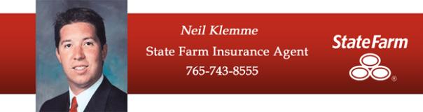 Neil Klemme Insurance 3 600 Match Program Lafayette Urban Ministry