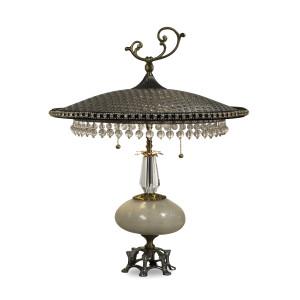 luna bella lighting and home furnishings