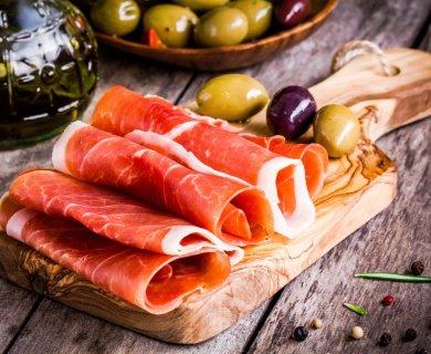 Ristorante Pizzeria sicuro a Parma? Luna Blu! | Pesce, Degustazioni, Carne, Pizze.. Dehor Esterno, Sale Interne, Domicilio, Asporto, Acquisto Online, POS..