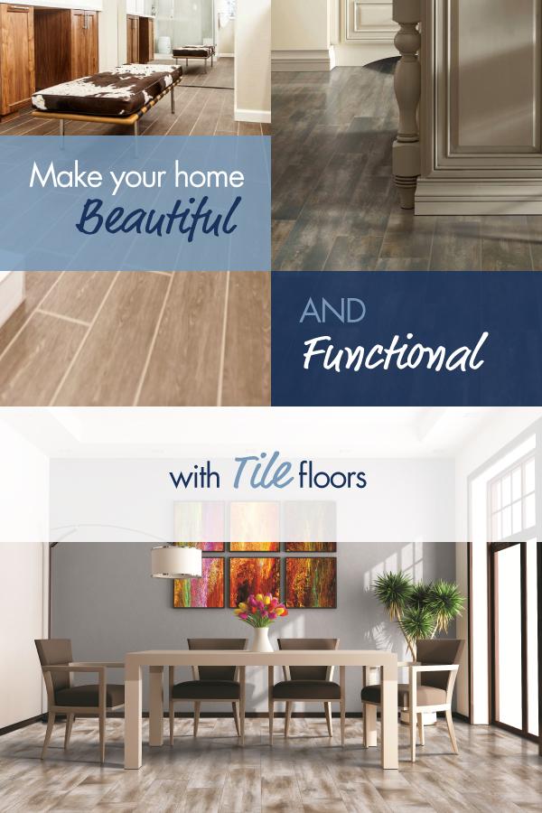 tile flooring from luna