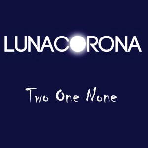 TwoOneNone-Frontcover