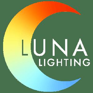 www lunalighting net