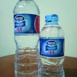 Jual Nestle Pure Life Air Mineral di Jakarta Selatan Hub. 0813.8987.8718