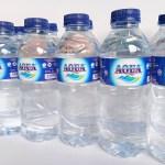 Jual Aqua Air mineral di Kemang Hub : 081389878718