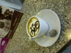 miglior caffe' di Pordenone