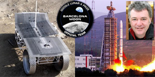 BarcelonaLaunchDate0813