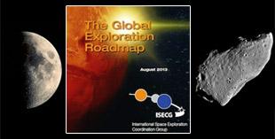 Roadmap0813